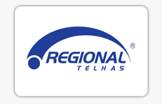 Regional-Telhas