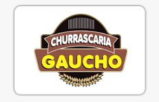 churrascaria-do-gaucho
